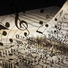 muzykalnaja-gramota