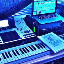 sekrety-elektronnoj-muzyki
