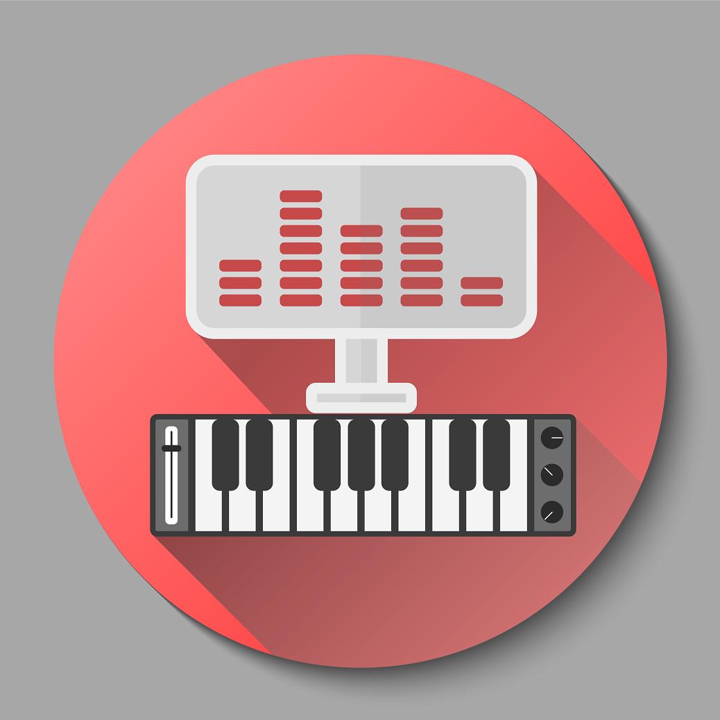 1._Уроки_музыки1