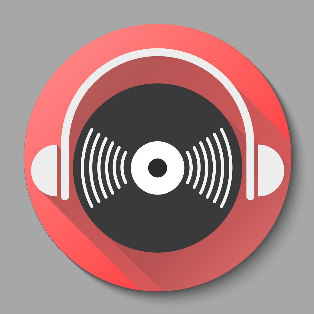 2._Прослушивание_музыки1